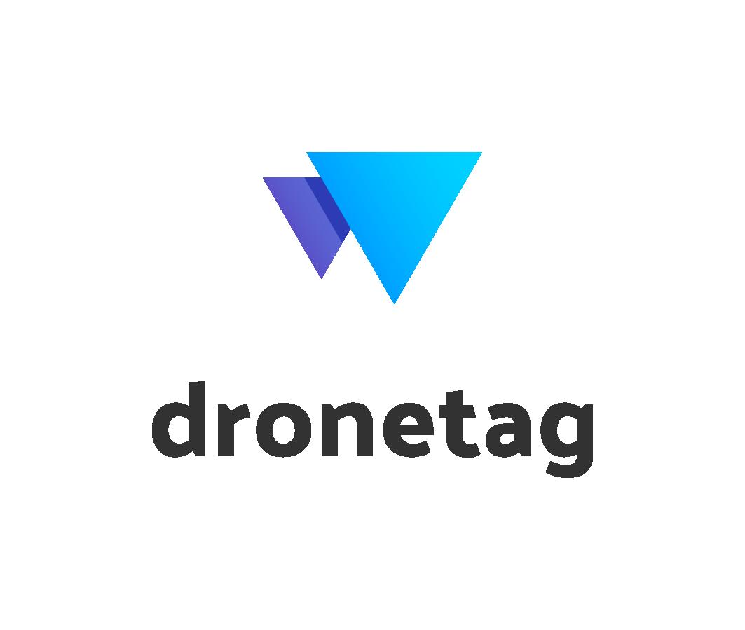 Gratulujeme Dronetagu k vítězství v Galileo Masters 2019, firmě kterou mentoroval Jakub a s kterou spolupracujeme na e-identifikaci